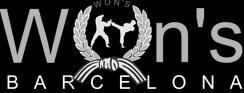 Won's Barcelona - Escuela de artes marciales y yoga en Barcelona Sants