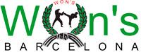Wons Barcelona Logo