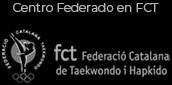 Federació Catalana Taekwondo i Hapkido